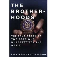 "Excerpts from ""The Brotherhoods"""